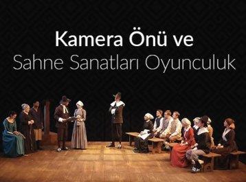 Ankara Akademi Sanat